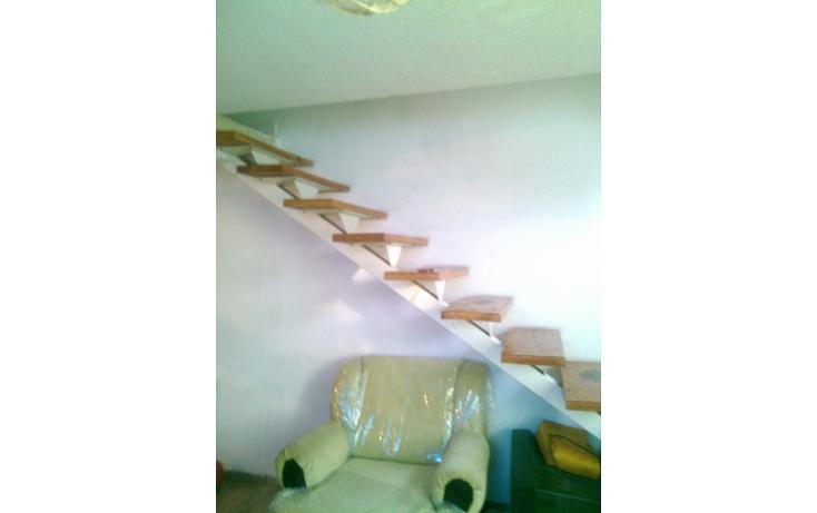 Foto de casa en venta en  , lomas de san francisco tepojaco, cuautitlán izcalli, méxico, 1171501 No. 05