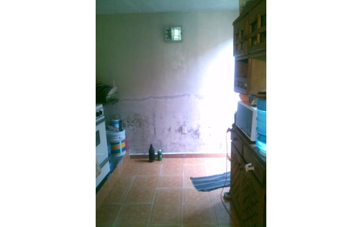 Foto de casa en venta en  , lomas de san francisco tepojaco, cuautitlán izcalli, méxico, 1171501 No. 08