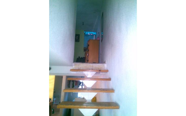 Foto de casa en venta en  , lomas de san francisco tepojaco, cuautitlán izcalli, méxico, 1171501 No. 10