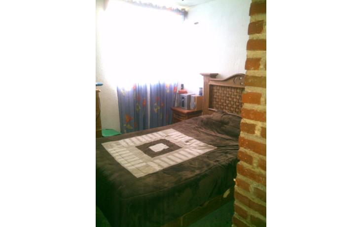 Foto de casa en venta en  , lomas de san francisco tepojaco, cuautitlán izcalli, méxico, 1171501 No. 12