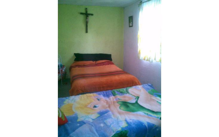 Foto de casa en venta en  , lomas de san francisco tepojaco, cuautitlán izcalli, méxico, 1171501 No. 14