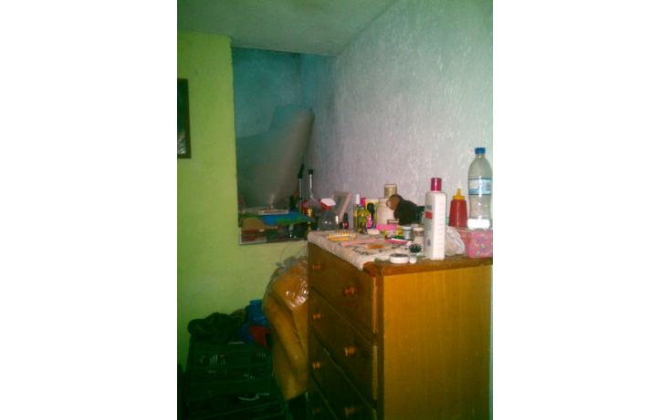 Foto de casa en venta en  , lomas de san francisco tepojaco, cuautitlán izcalli, méxico, 1171501 No. 16