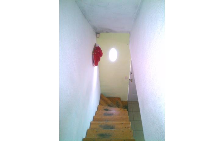 Foto de casa en venta en  , lomas de san francisco tepojaco, cuautitlán izcalli, méxico, 1171501 No. 17