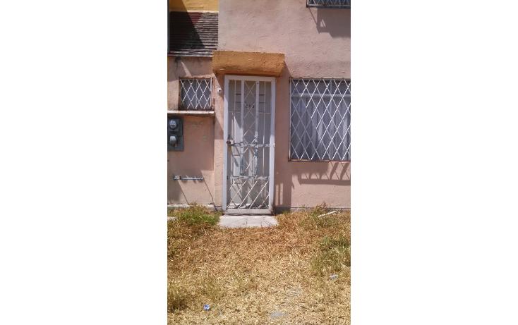 Foto de casa en venta en  , lomas de san francisco tepojaco, cuautitlán izcalli, méxico, 1178183 No. 02