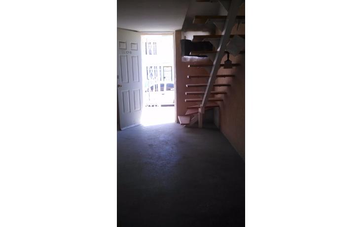 Foto de casa en venta en  , lomas de san francisco tepojaco, cuautitlán izcalli, méxico, 1178183 No. 06