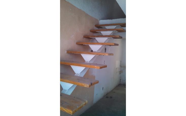 Foto de casa en venta en  , lomas de san francisco tepojaco, cuautitlán izcalli, méxico, 1178183 No. 09