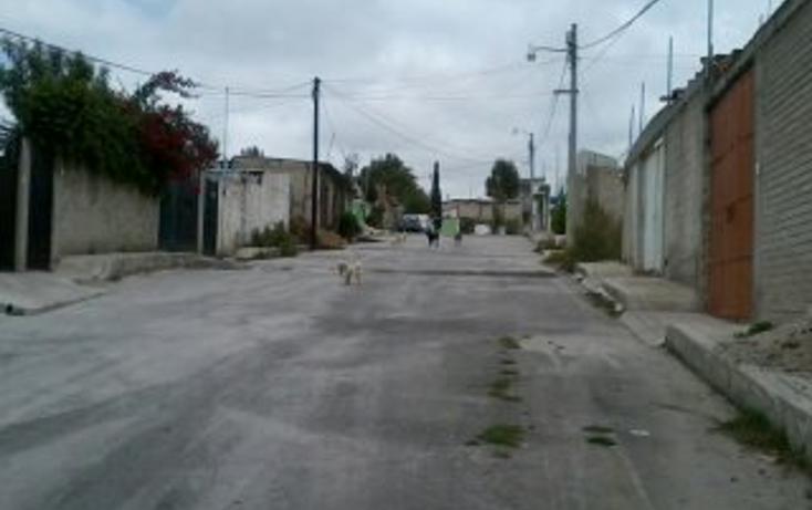 Foto de casa en venta en  , lomas de san francisco tepojaco, cuautitlán izcalli, méxico, 1254905 No. 02