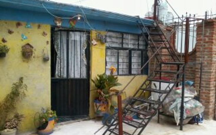 Foto de casa en venta en  , lomas de san francisco tepojaco, cuautitlán izcalli, méxico, 1254905 No. 03