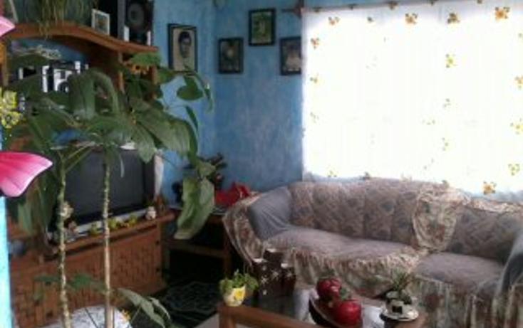 Foto de casa en venta en  , lomas de san francisco tepojaco, cuautitlán izcalli, méxico, 1254905 No. 05