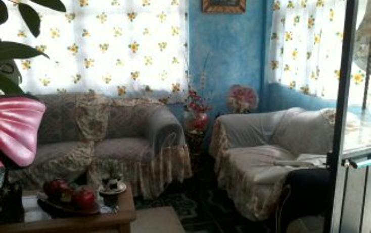 Foto de casa en venta en  , lomas de san francisco tepojaco, cuautitlán izcalli, méxico, 1254905 No. 06