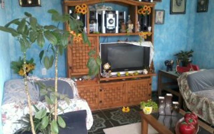Foto de casa en venta en  , lomas de san francisco tepojaco, cuautitlán izcalli, méxico, 1254905 No. 07