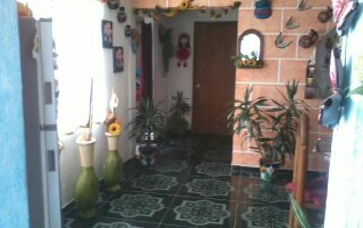 Foto de casa en venta en  , lomas de san francisco tepojaco, cuautitlán izcalli, méxico, 1254905 No. 08