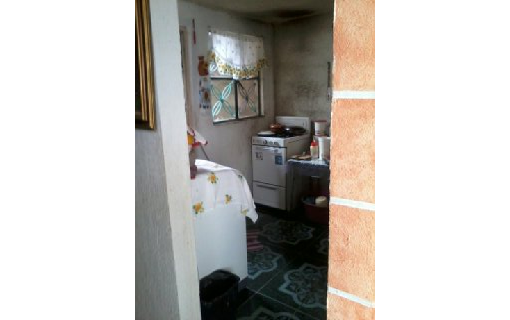 Foto de casa en venta en  , lomas de san francisco tepojaco, cuautitlán izcalli, méxico, 1254905 No. 09