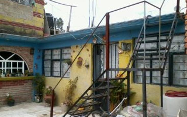 Foto de casa en venta en  , lomas de san francisco tepojaco, cuautitlán izcalli, méxico, 1254905 No. 11