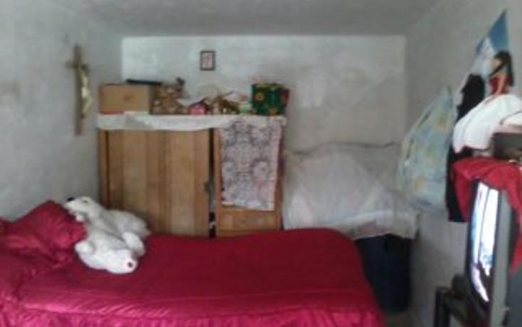 Foto de casa en venta en  , lomas de san francisco tepojaco, cuautitlán izcalli, méxico, 1254905 No. 13