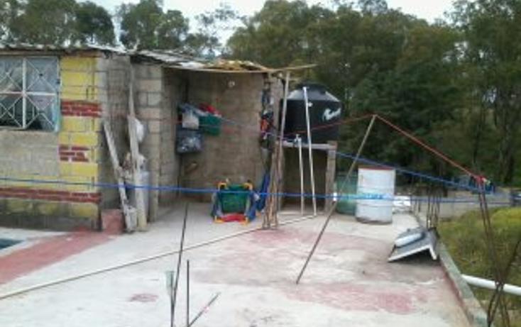 Foto de casa en venta en  , lomas de san francisco tepojaco, cuautitlán izcalli, méxico, 1254905 No. 15