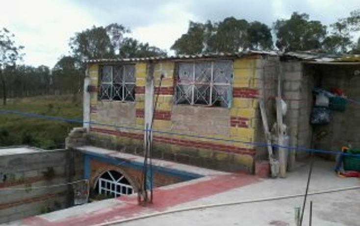 Foto de casa en venta en  , lomas de san francisco tepojaco, cuautitlán izcalli, méxico, 1254905 No. 17
