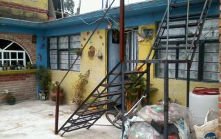 Foto de casa en venta en  , lomas de san francisco tepojaco, cuautitlán izcalli, méxico, 1254905 No. 18