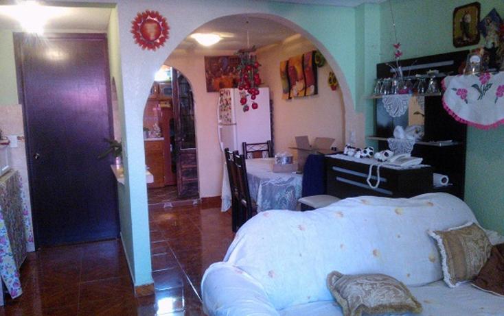 Foto de casa en venta en  , lomas de san francisco tepojaco, cuautitlán izcalli, méxico, 1261739 No. 03