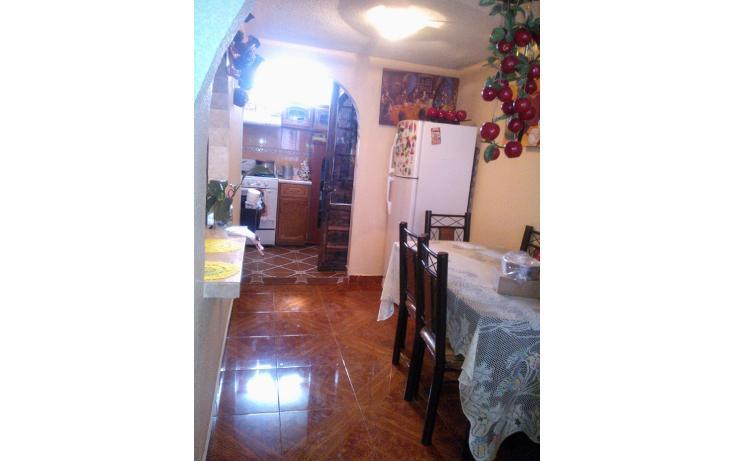 Foto de casa en venta en  , lomas de san francisco tepojaco, cuautitlán izcalli, méxico, 1261739 No. 04
