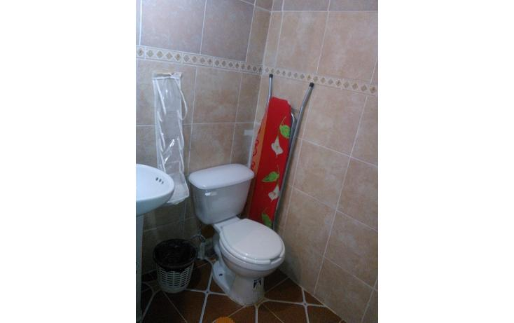 Foto de casa en venta en  , lomas de san francisco tepojaco, cuautitlán izcalli, méxico, 1261739 No. 07