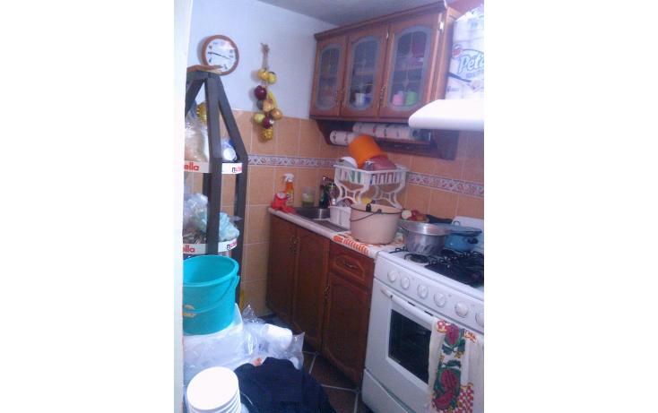 Foto de casa en venta en  , lomas de san francisco tepojaco, cuautitlán izcalli, méxico, 1261739 No. 08