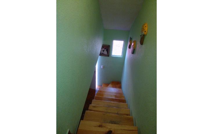 Foto de casa en venta en  , lomas de san francisco tepojaco, cuautitlán izcalli, méxico, 1261739 No. 17
