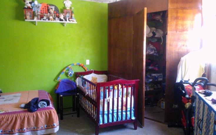 Foto de casa en venta en  , lomas de san francisco tepojaco, cuautitlán izcalli, méxico, 1261739 No. 20