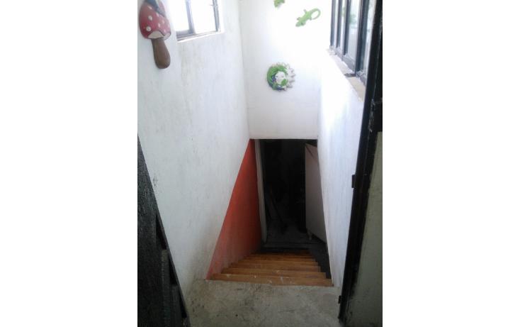 Foto de casa en venta en  , lomas de san francisco tepojaco, cuautitlán izcalli, méxico, 1261739 No. 22