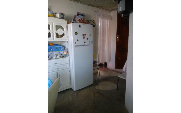 Foto de casa en venta en  , san francisco tepojaco, cuautitlán izcalli, méxico, 1261739 No. 24