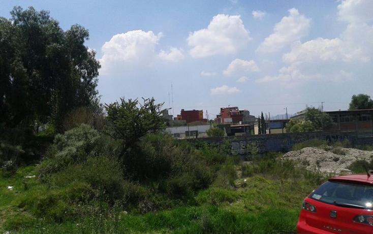 Foto de terreno comercial en venta en  , lomas de san francisco tepojaco, cuautitlán izcalli, méxico, 1286201 No. 06