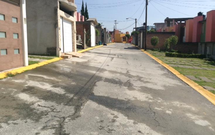 Foto de casa en venta en  , lomas de san francisco tepojaco, cuautitlán izcalli, méxico, 1295847 No. 02