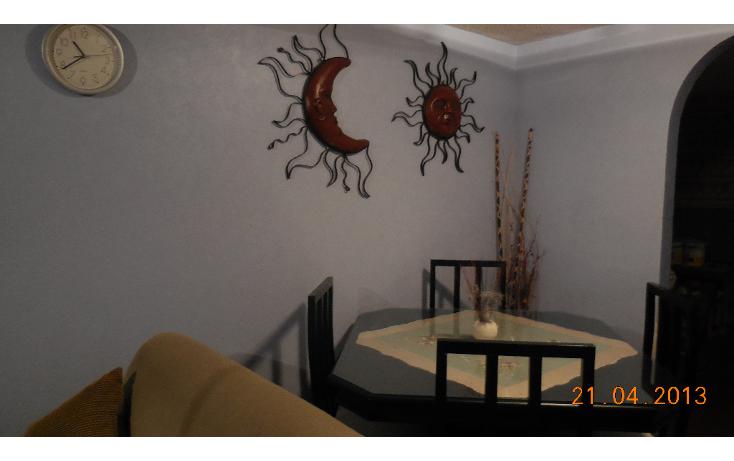 Foto de casa en venta en  , lomas de san francisco tepojaco, cuautitlán izcalli, méxico, 1295847 No. 08