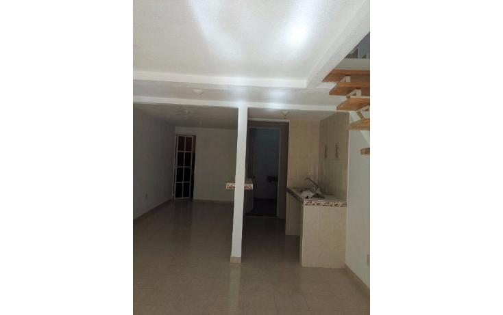 Foto de casa en renta en  , lomas de san francisco tepojaco, cuautitl?n izcalli, m?xico, 1571052 No. 09