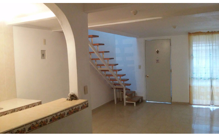 Foto de casa en renta en  , lomas de san francisco tepojaco, cuautitl?n izcalli, m?xico, 1571052 No. 14