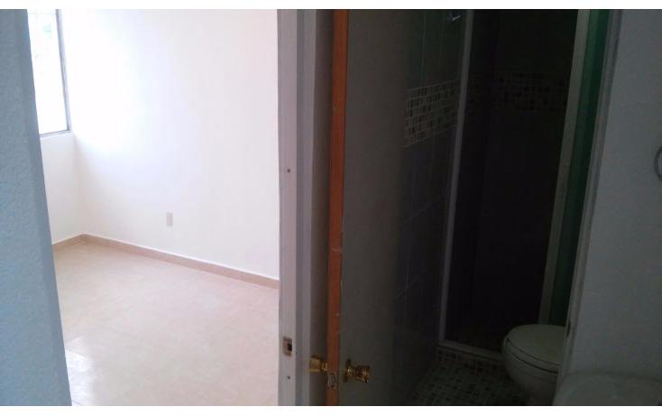 Foto de casa en renta en  , lomas de san francisco tepojaco, cuautitl?n izcalli, m?xico, 1571052 No. 17