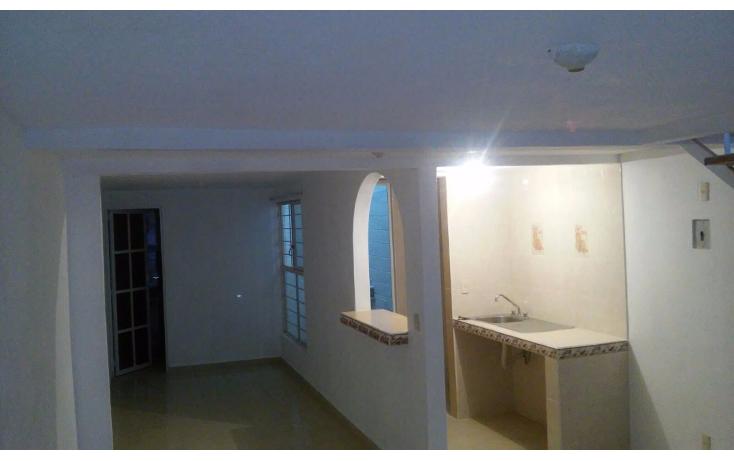 Foto de casa en renta en  , lomas de san francisco tepojaco, cuautitl?n izcalli, m?xico, 1571052 No. 21