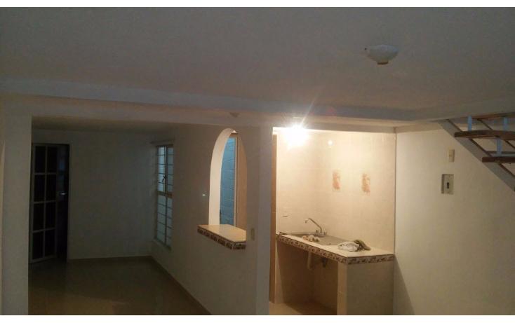 Foto de casa en renta en  , lomas de san francisco tepojaco, cuautitl?n izcalli, m?xico, 1571052 No. 22