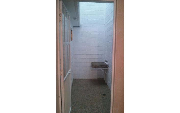 Foto de casa en renta en  , lomas de san francisco tepojaco, cuautitl?n izcalli, m?xico, 1571052 No. 24