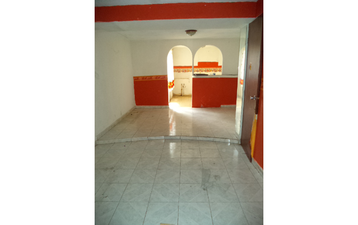 Foto de casa en venta en  , lomas de san francisco tepojaco, cuautitlán izcalli, méxico, 1621368 No. 01