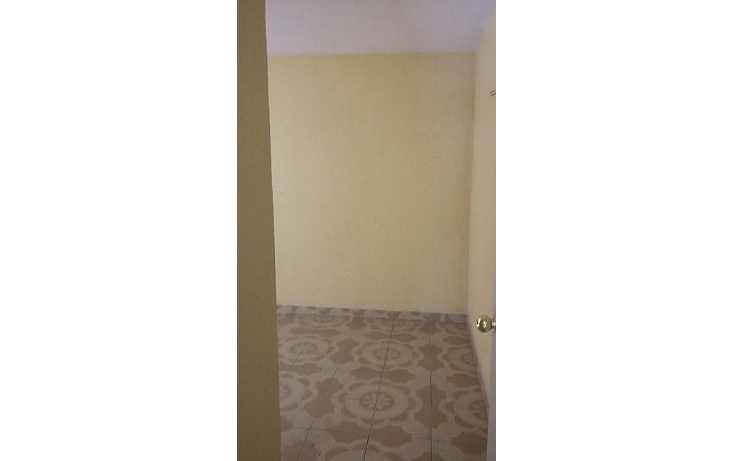 Foto de casa en venta en  , lomas de san francisco tepojaco, cuautitlán izcalli, méxico, 1626802 No. 04