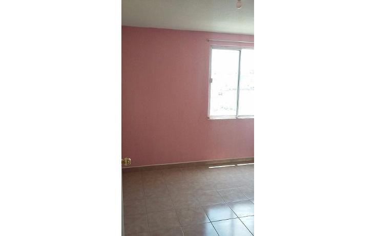 Foto de casa en venta en  , lomas de san francisco tepojaco, cuautitlán izcalli, méxico, 1626802 No. 08