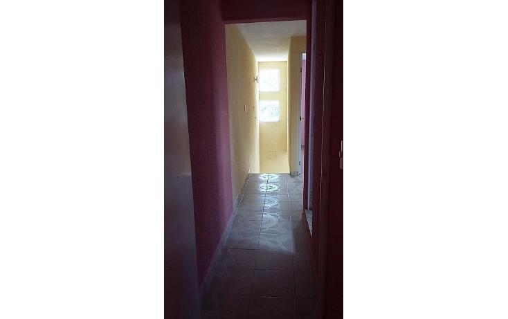 Foto de casa en venta en  , lomas de san francisco tepojaco, cuautitlán izcalli, méxico, 1626802 No. 15
