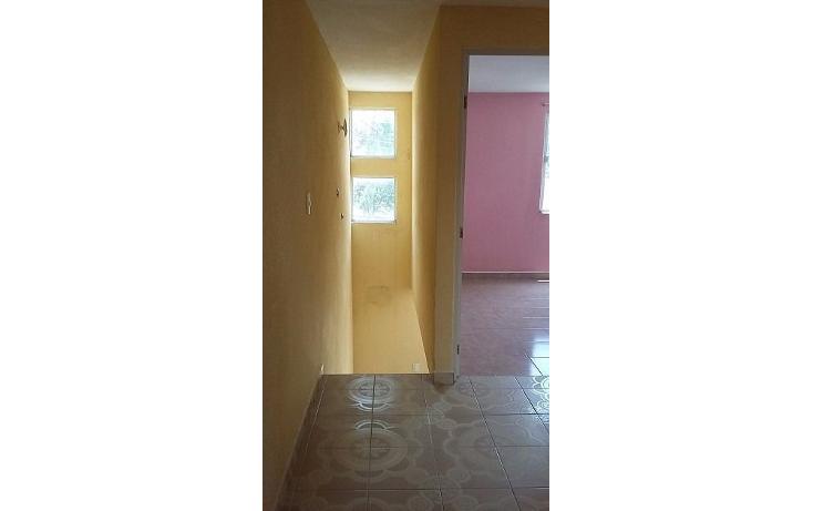Foto de casa en venta en  , lomas de san francisco tepojaco, cuautitlán izcalli, méxico, 1626802 No. 25