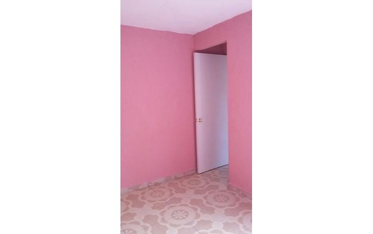 Foto de casa en venta en  , lomas de san francisco tepojaco, cuautitlán izcalli, méxico, 1626802 No. 27