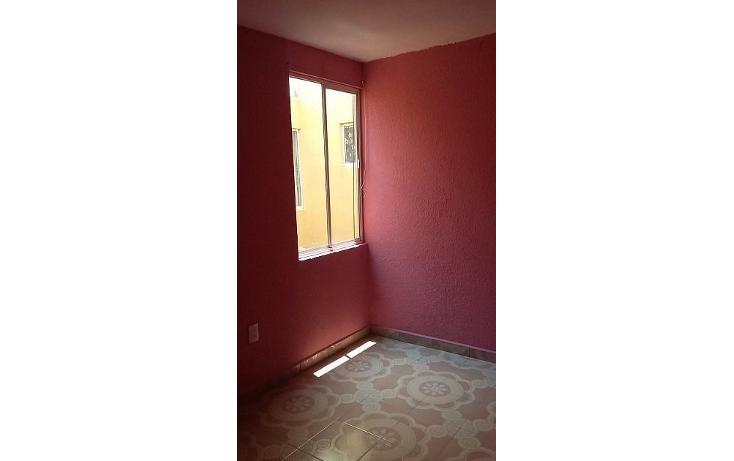 Foto de casa en venta en  , lomas de san francisco tepojaco, cuautitlán izcalli, méxico, 1626802 No. 28