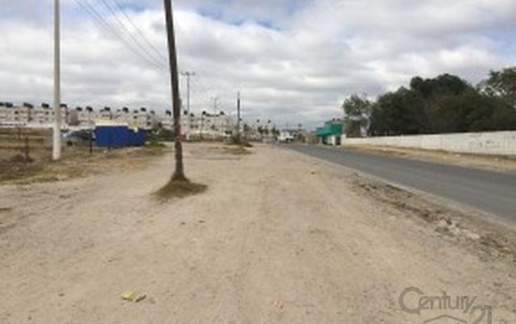 Foto de terreno habitacional en venta en  , lomas de san francisco tepojaco, cuautitlán izcalli, méxico, 1716658 No. 05