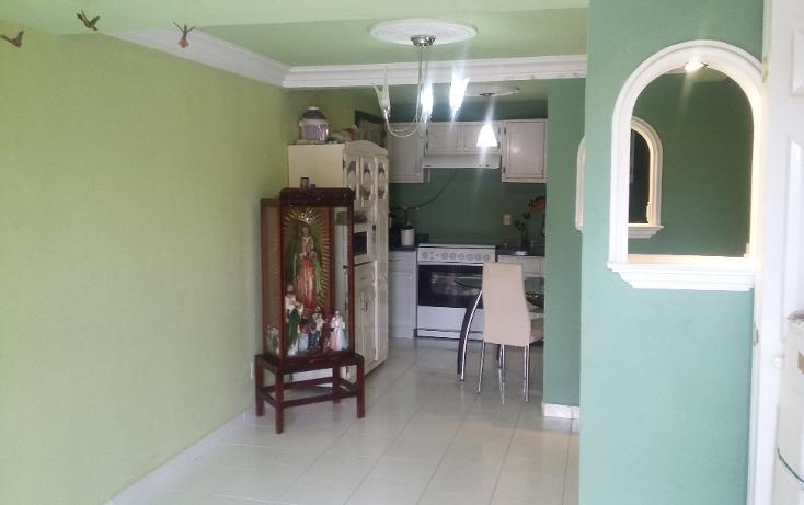 Foto de casa en venta en  , lomas de san francisco tepojaco, cuautitlán izcalli, méxico, 1759370 No. 02