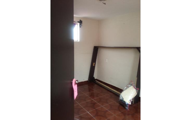Foto de casa en venta en  , lomas de san francisco tepojaco, cuautitlán izcalli, méxico, 1759370 No. 13