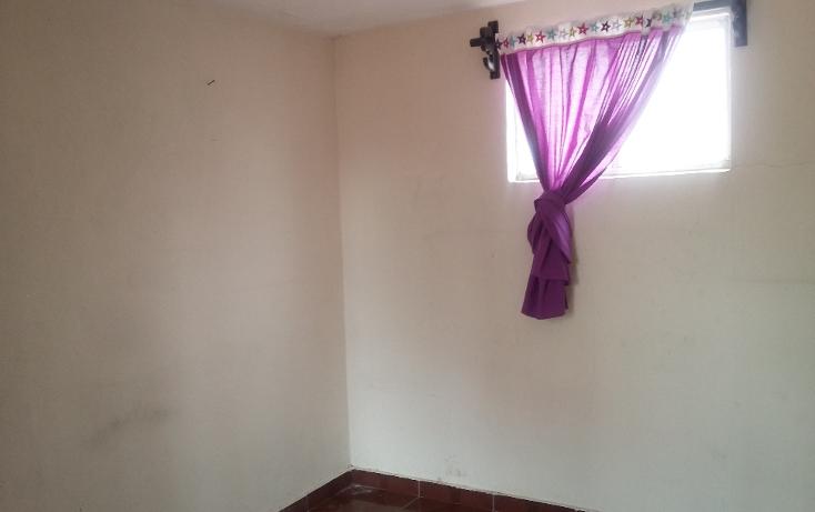 Foto de casa en venta en  , lomas de san francisco tepojaco, cuautitlán izcalli, méxico, 1759370 No. 14